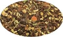 Herbal Tea Blend Vata Tea No Added Flavours - 500g