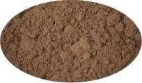 Arabisches Kaffeegewürz  /  Eiskaffeegewürz - 1kg
