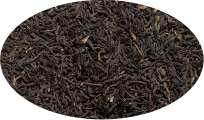 Schwarzer Tee Assam Blattmischung - 250g