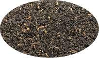 Schwarzer Tee Assam GFBOP Margherita - 250g