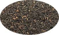 Schwarzer Tee Assam GFBOP Margherita - 1kg