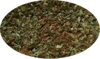 Bärlauch Grillwurst - 1kg