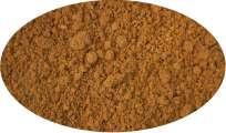 Baharat Gewürz - 100g / Grillgewürz