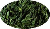 BIO - Grüner Tee Japan k.b.A. Bancha - 1kg