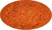 Barbecue Rub - 500g