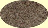 Gewürzmischung für Bayrische Bierleberwurst Gewürz - 1kg