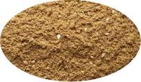 Bengalisches Garam Masala gemahlen - 500g Gewürzmischung