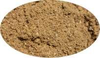 Berg Brotgewürz gemahlen - 1kg