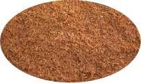 Blauholz gemahlen - 1kg