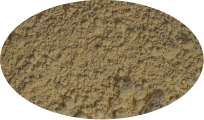 Bockshornklee gemahlen - 500g asiatische Gewürze