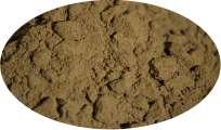 Bohnenkraut gemahlen - 250g