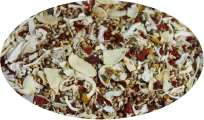Bombay Curry grob - ideal für die Gewürzmühle - 1kg