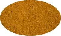 Bombay Curry fein gemahlen - 100g