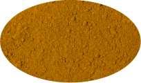 Jamaica Curry - 500g