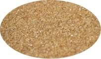 Brauner Zucker - 1kg