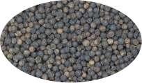 Bucay Pfeffer schwarz - 500g