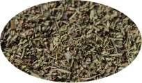Buttermilch - Kräutermarinade - 100g Gewürzmischung