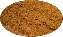 Cajun Barbeque Gewürzmischung - 1kg