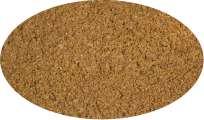 Cayun Gewürz - 1kg