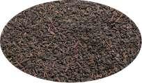 Schwarzer Tee Ceylon OP Highgrown - 100g