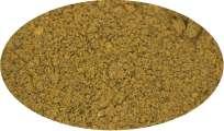 Chaat Masala - 1kg