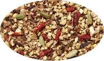 Chai Fire ohne Zusatz von Aroma - 1kg