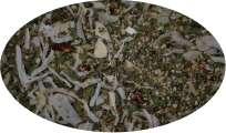 Fisch Chermoula Gewürz  - 100g