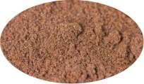 Chili Pasilla gemahlen - 250g