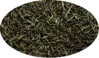 Grüner Tee China FOP Yunnan - 100g
