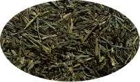 BIO -  Grüner Tee China Sencha -  100g
