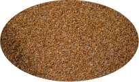 Creole Gewürz - 1kg