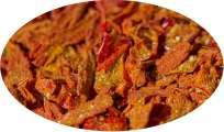 Creole Salsa Gewürz - 100g