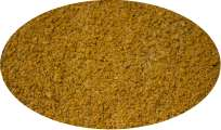 Curry Rub - 1kg