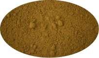 Currywurst Gewürzmischung - 100g