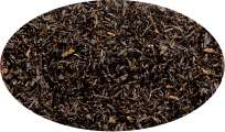 Schwarzer Tee Earl Grey Bergamotte-Note  - 100g