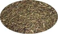 Eisenkraut geschnitten - 100g / Herba verbenae cs