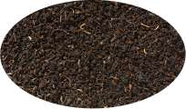 BIO - Schwarzer Tee - English Breakfast Broken - 500g
