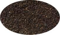 BIO - Schwarzer Tee - English Breakfast Broken - 1kg