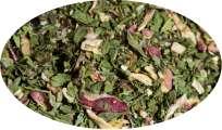 Fattoush - Salat - Gewürzmischung - 250g / Salatgewürz