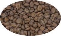 Kaffee Best of Brazil