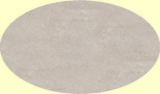 Gewürzmischung für Feine Leberwurst Gewürz - 1kg