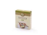 Teefilter mit Filter Stick - 100Stk