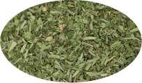 Fines Herbes - 500g