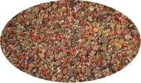 Fischräucher Gewürz - 1kg