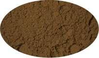 Five Spice - 250g
