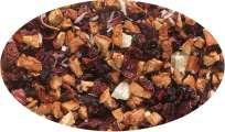 Früchtetee Pina Colada - 1kg