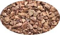 Galgantwurzel geschnitten Gewürz - 1kg asiatische Gewürze