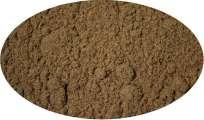 Garam Masala hot gemahlen - 250g