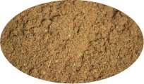 Garam Masala mild gemahlen - 500g