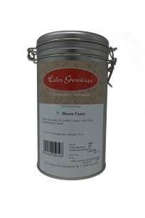 Gastrodose 7 - Meere Curry - 460g